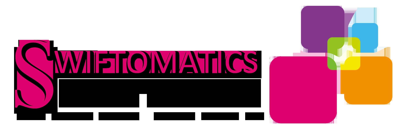 Swiftomatics